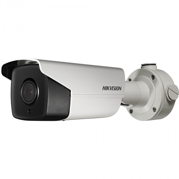 IP-камера Hikvision DS-2CD4A25FWD-IZS (8-32 мм)