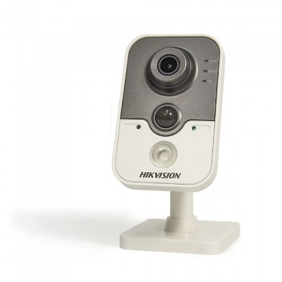 IP-камера Hikvision DS-2CD2420F-IW (2,8 мм). Фото №2
