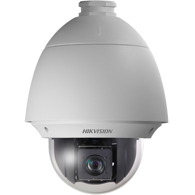 Видеокамера Hikvision DS-2AE5168-A