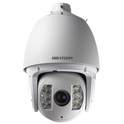 IP-камера Hikvision DS-2DF7286-A (4,3 - 129 мм). Фото №2
