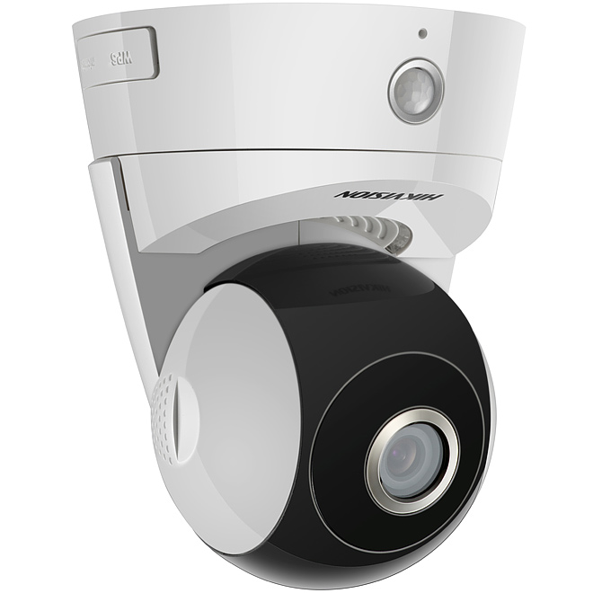 IP-камера Hikvision DS-2CD2Q10FD-IW (2,8 мм)