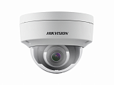 IP-камера Hikvision DS-2CD2185FWD-IS (2,8 мм)