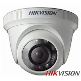 Видеокамера Hikvision DS-2CE55A2P-IRP (6 мм)