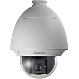 Видеокамера Hikvision DS-2AE5230T-A (4 - 120 мм)