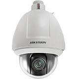 IP-камера Hikvision DS-2DF5284-A (4,7 - 94 мм)