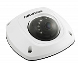 IP-камера Hikvision DS-2CD2512F-IWS (2,8 мм)
