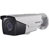 Видеокамера Hikvision DS-2CE16D7T-IT3Z (2,8 - 12 мм)