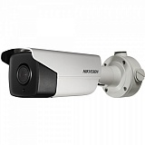 IP-камера Hikvision DS-2CD4A25FWD-IZS (2.8-12mm)
