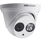 IP-камера Hikvision DS-2CD2332-I (4 мм)