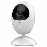 IP-камера Hikvision DS-2CV2U01FD-IW (2,8 мм)