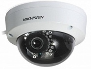 Hikvision DS-2CD2142FWD-IWS - видеокамера для охраны помещений и открытых территорий