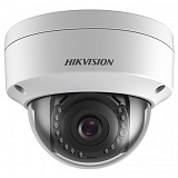 IP-камера Hikvision DS-2CD1121-I (2,8 мм)