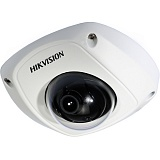 IP-камера Hikvision DS-2CD2520F (2,8 мм)