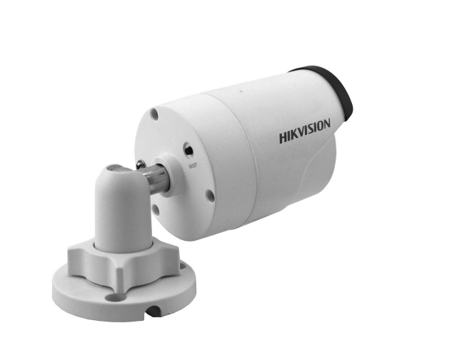 IP-камера Hikvision DS-2CD2010-I (4 мм). Фото №3