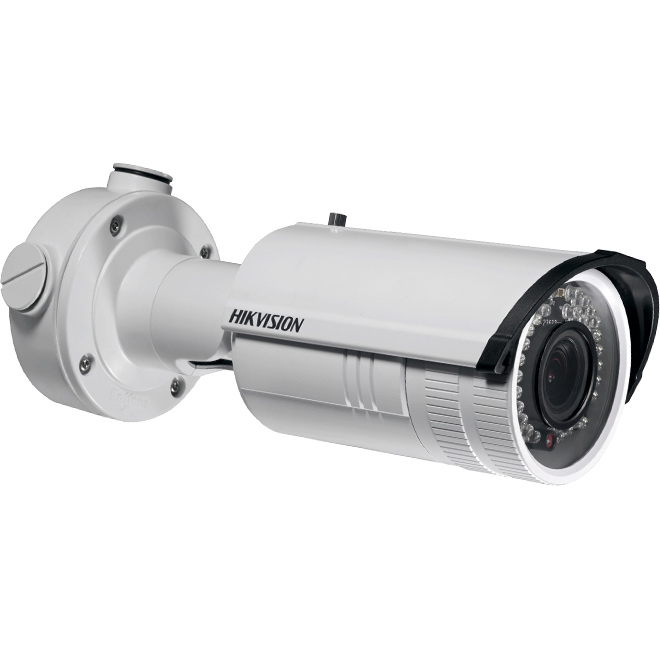 IP-камера Hikvision DS-2CD4232FWD-IZHS (2,8 - 12 мм)