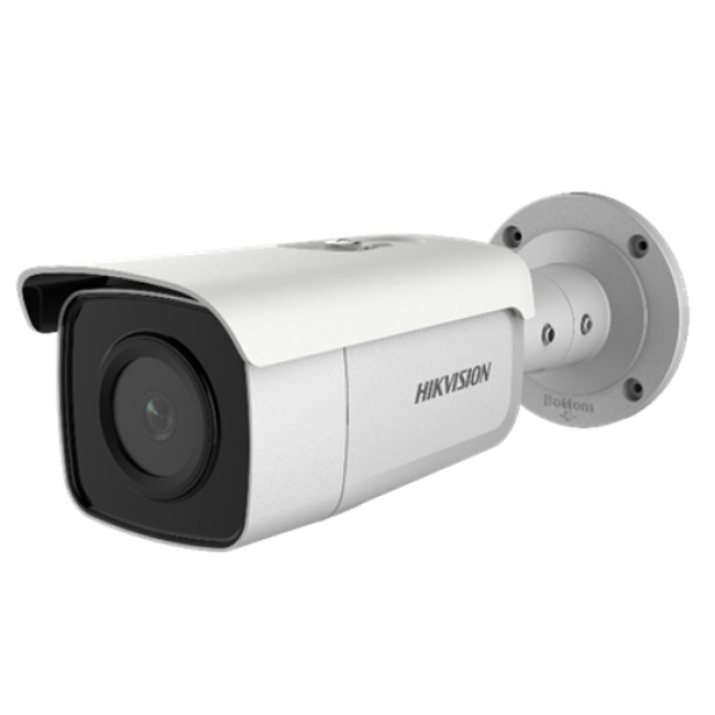 IP-камера Hikvision DS-2CD2T85G1-I8 (4 мм)
