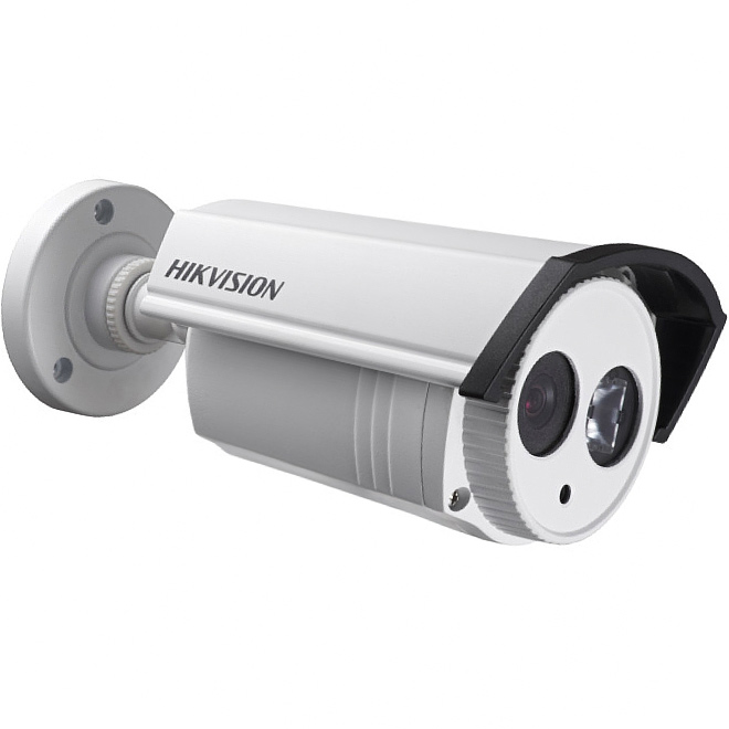 Видеокамера Hikvision DS-2CE16C5T-IT3 (3,6 мм)