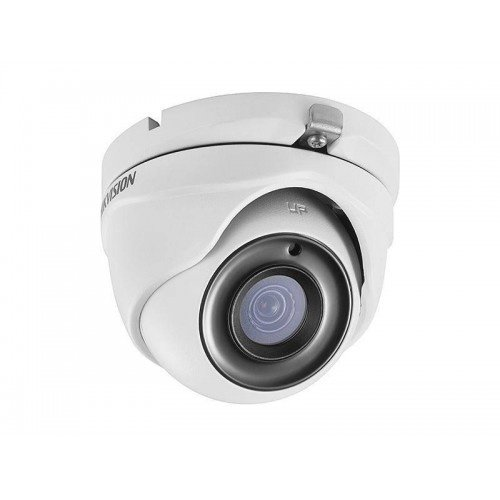 Видеокамера Hikvision DS-2CE56D8T-ITME (2,8 мм)
