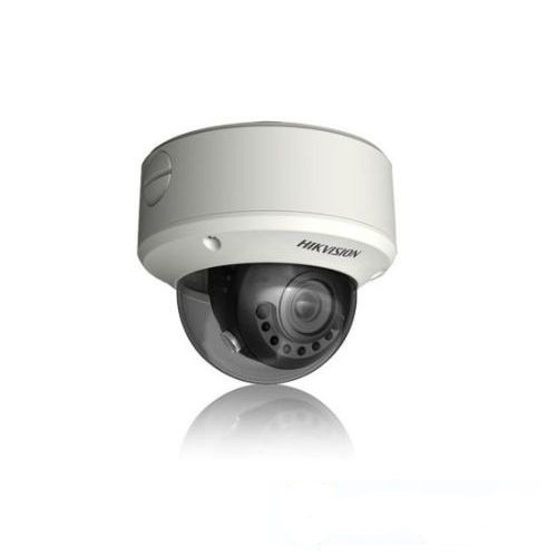 Видеокамера Hikvision DS-2CC5191P-VPIR/2.8-12mm