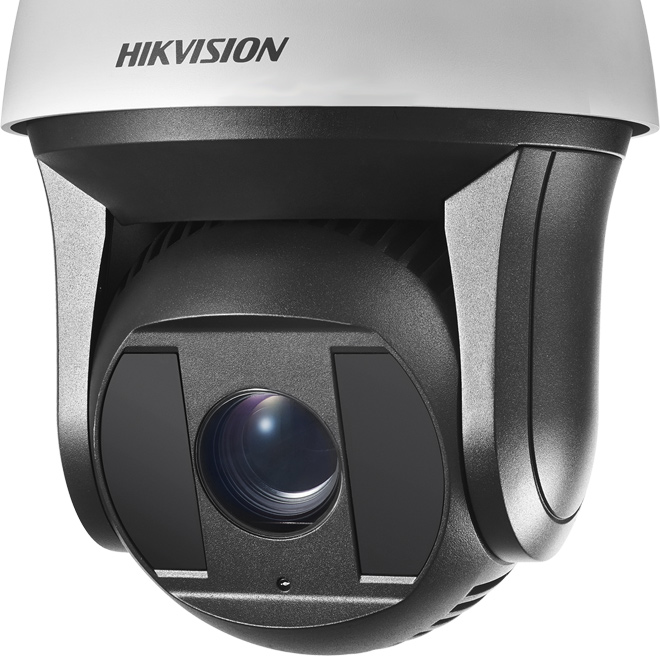 IP-камера Hikvision DS-2DF8223I (5,9 - 135,7 мм). Фото №2