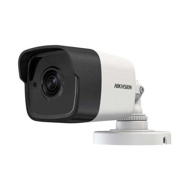 IP-камера Hikvision DS-2CD1021-I (2,8 мм)
