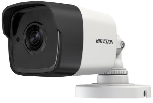 Видеокамера Hikvision DS-2CE16D7T-IT5 (3,6 mm)