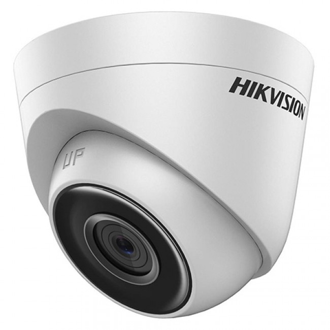 IP-камера Hikvision DS-2CD1321-I (2,8 мм)