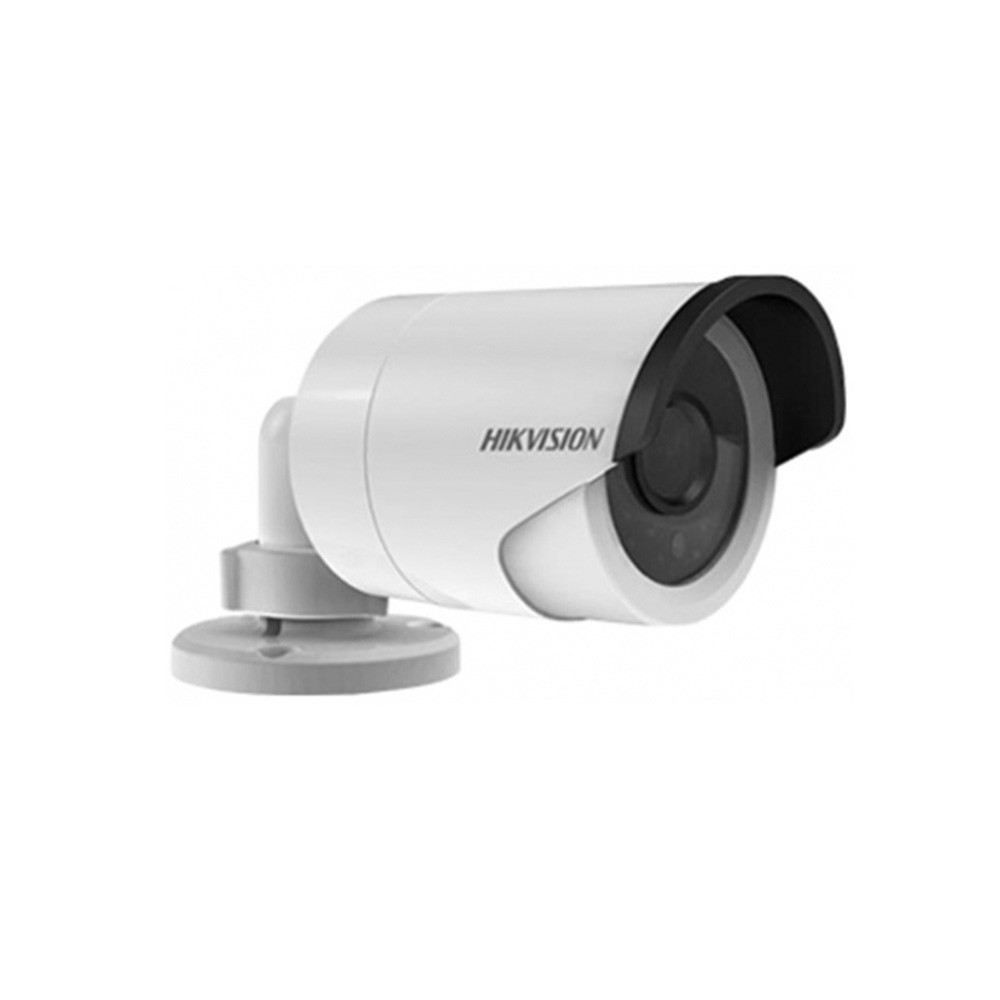 IP-камера Hikvision DS-2CD2043G0-I (4 мм). Фото №2