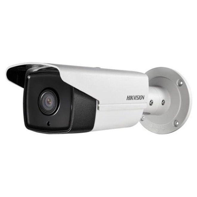 Видеокамера Hikvision DS-2CE16H0T-ITF (3,6 мм)