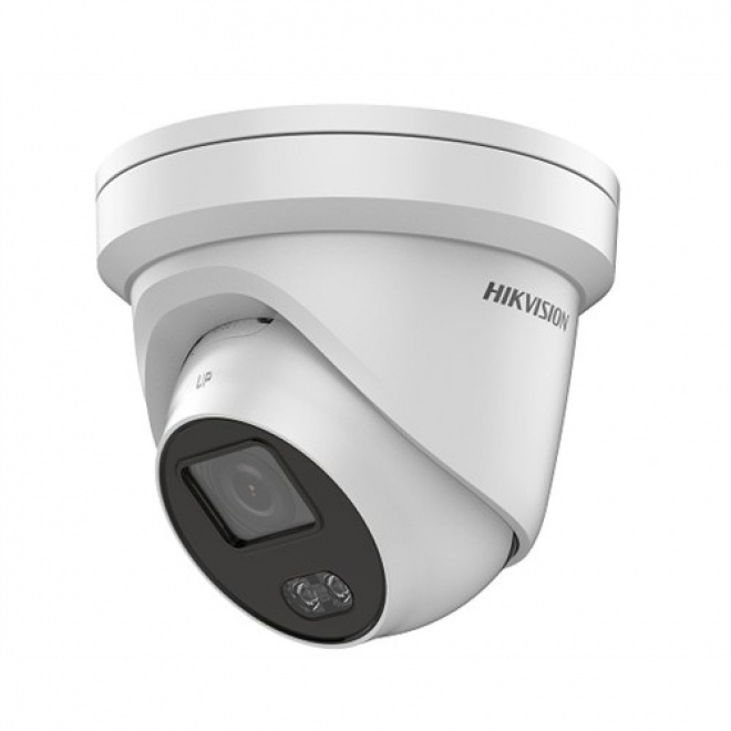 IP-камера Hikvision DS-2CD2347G1-LU 4 мм