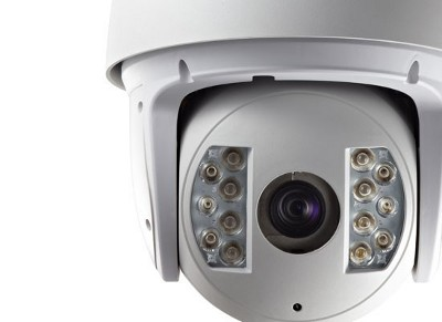 IP-камера Hikvision DS-2DF7286-AEL (4,3 - 129 мм). Фото №3