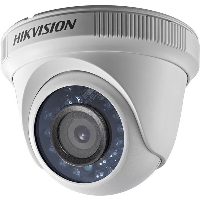 Видеокамера Hikvision DS-2CE55A2P-IRP (3,6 мм)
