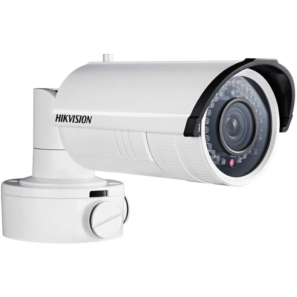 IP-камера Hikvision DS-2CD4212F-I (2,8 - 12 мм). Фото №3