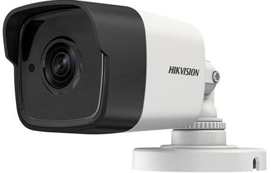 Видеокамера Hikvision DS-2CE16H1T-IT5 (3,6 мм)
