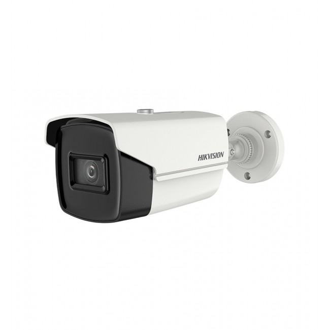 Видеокамера Hikvision DS-2CE16H8T-IT5F (3,6 мм)