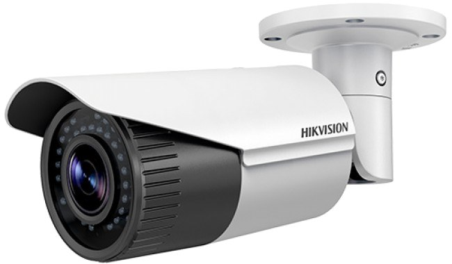 IP-камера Hikvision DS-2CD1621FWD-I (2,8 - 12 мм)