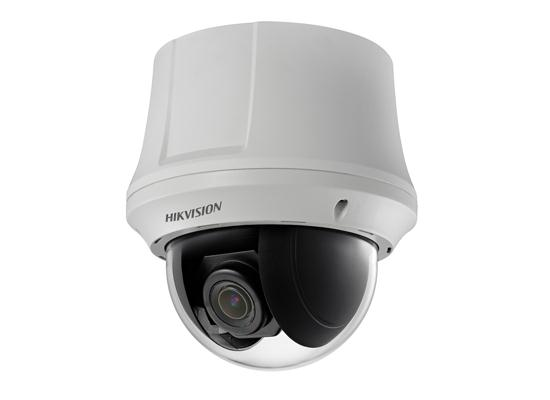 IP-камера Hikvision DS-2DF5284-A (4,7 - 94 мм). Фото №2