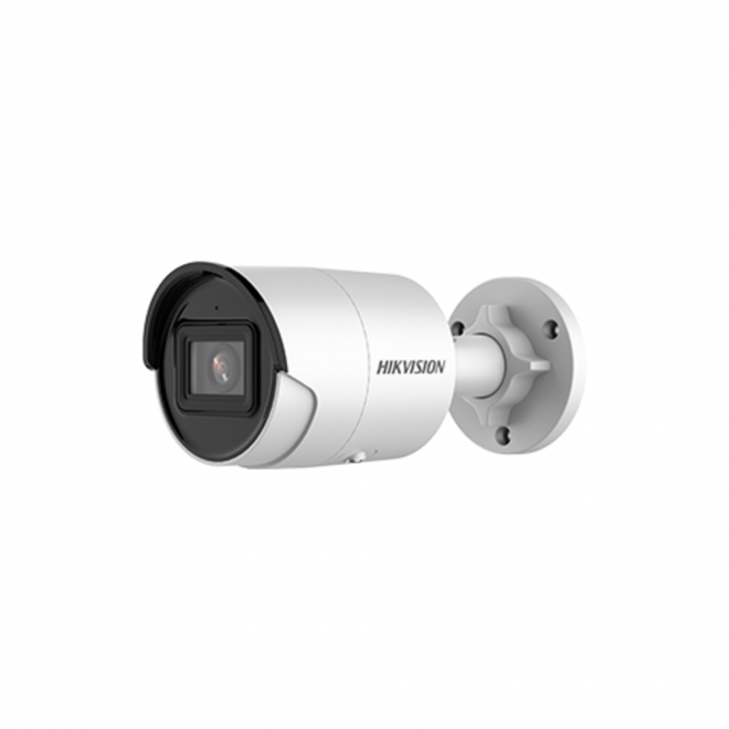 IP-камера Hikvision DS-2CD2086G2-IU (4 мм)