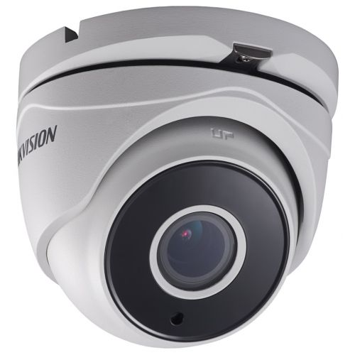 Видеокамера Hikvision DS-2CE56H1T-ITM (2,8 мм)