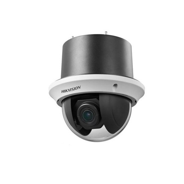IP-камера Hikvision DS-2DF5284-A (4,7 - 94 мм). Фото №3