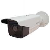 IP-камера Hikvision DS-2CD2T43G0-I8 (2,8 мм)