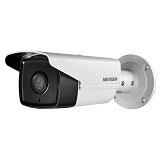 Видеокамера Hikvision DS-2CE16D0T-IT3F (3,6 мм)