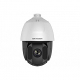 IP-камера Hikvision DS-2DE5225IW-AE (B)