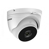 Видеокамера Hikvision DS-2CE56D8T-IT3Z