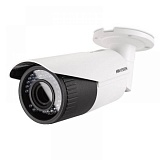 IP-камера Hikvision DS-2CD2621G0-I (2,8 - 12 мм)