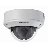 IP-камера Hikvision DS-2CD1721FWD-I (2,8 - 12 мм)