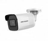 IP-камера Hikvision DS-2CD2021G1-I (4 мм)