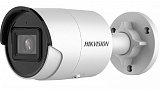 IP-камера Hikvision DS-2CD2046G2-I (4 мм)
