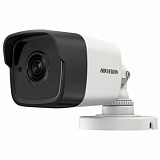 Видеокамера Hikvision DS-2CE16H0T-ITF (2,4 мм)