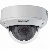 IP-камера Hikvision DS-2CD1721FWD-IZ (2,8 - 12 мм)